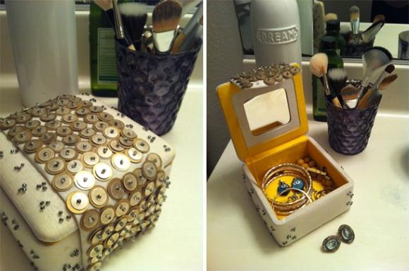jewelrybox1