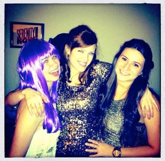 lovelygirls