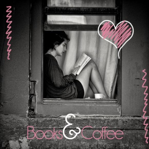 booksandcoffeewindowsill