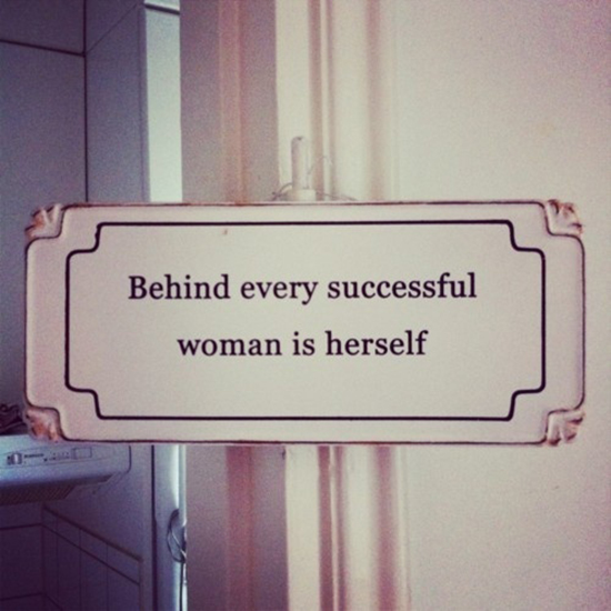 successfulwoman