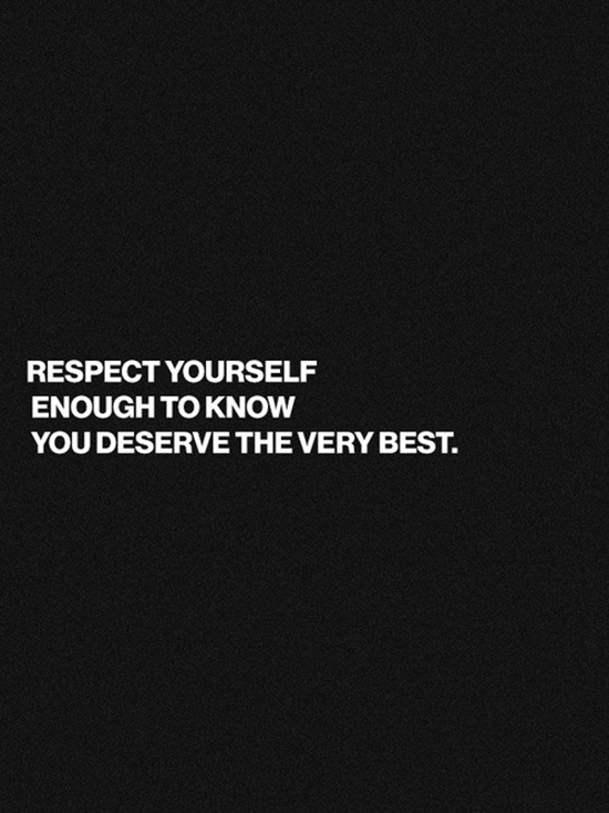 respecttitlecard