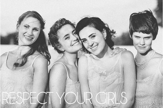 RESPECTyour-girls